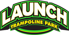 Jump Over to Launch Trampoline Park
